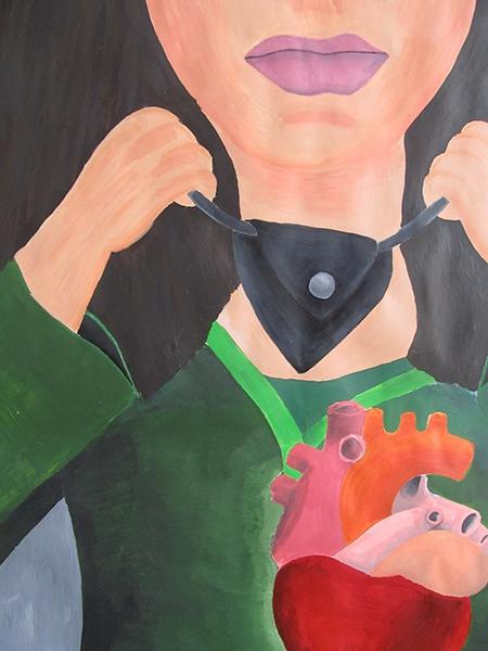 Kunstgalerie-02-02
