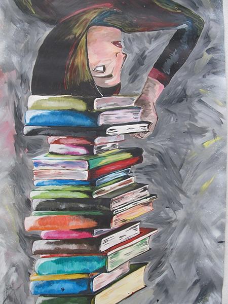 Kunstgalerie-02-10