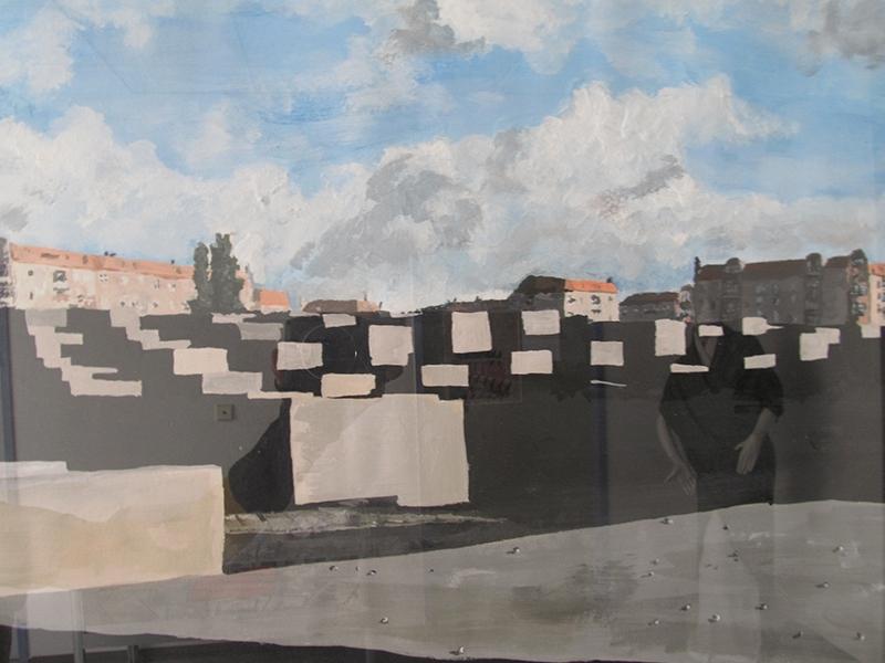 Kunstgalerie-02-11
