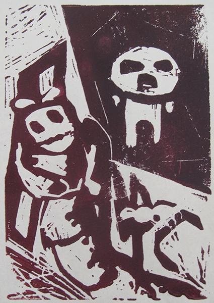 Kunstgalerie-06-01