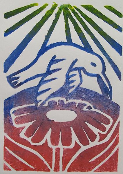 Kunstgalerie-06-02