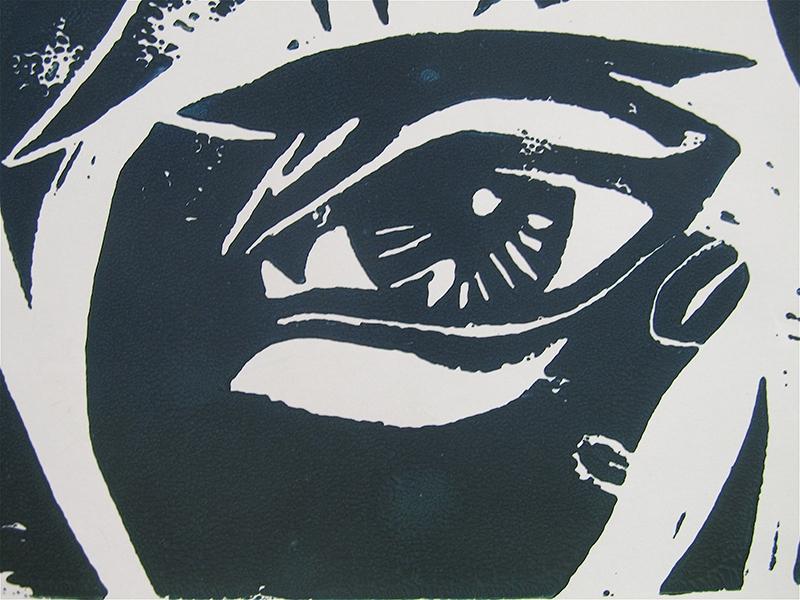 Kunstgalerie-06-04