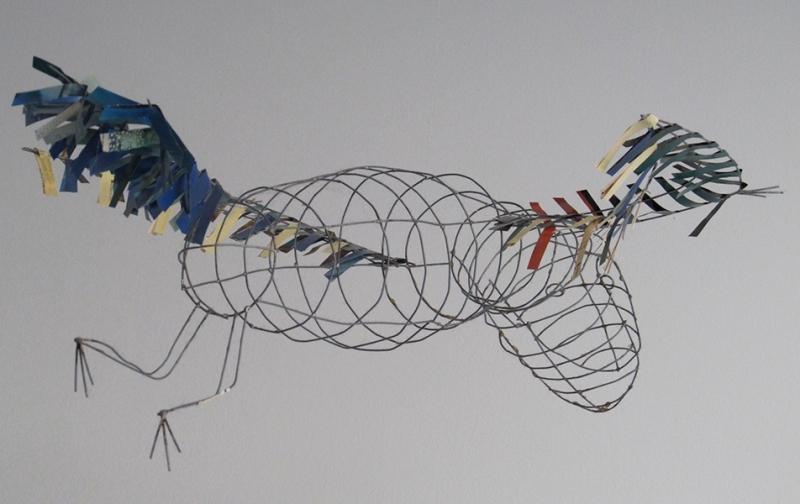 Kunstgalerie-07-02