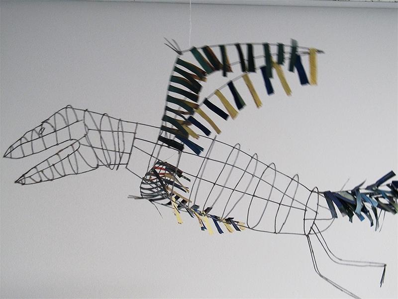 Kunstgalerie-07-03