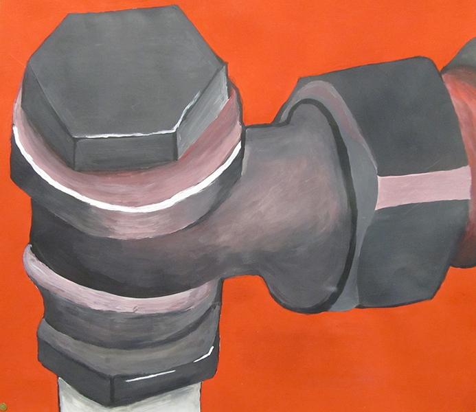 Kunstgalerie-08-01