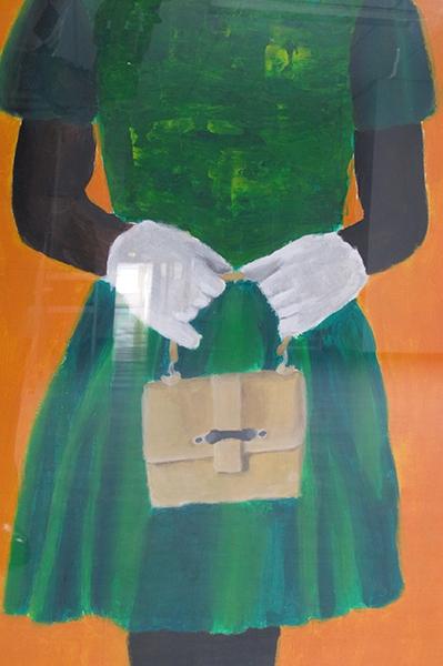 Kunstgalerie-08-04