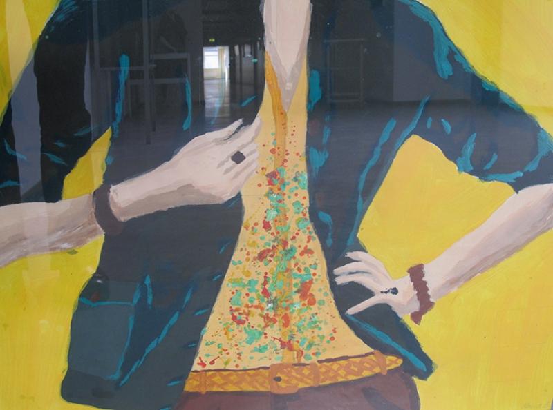 Kunstgalerie-08-05