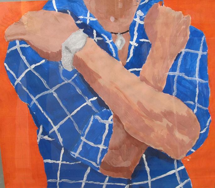 Kunstgalerie-08-06