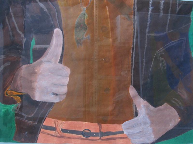 Kunstgalerie-08-07