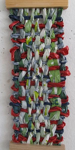 Kunstgalerie-01-01