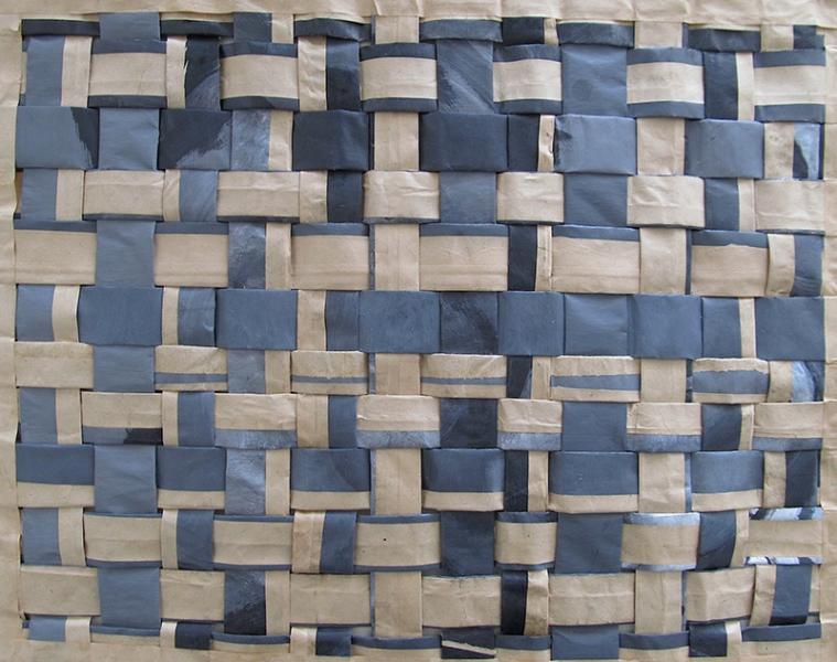 Kunstgalerie-01-05