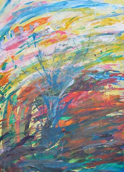 Kunstgalerie-03-01