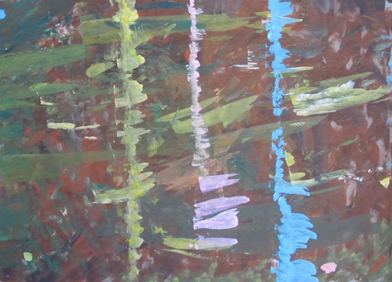 Kunstgalerie-03-02