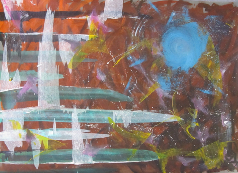 Kunstgalerie-03-03
