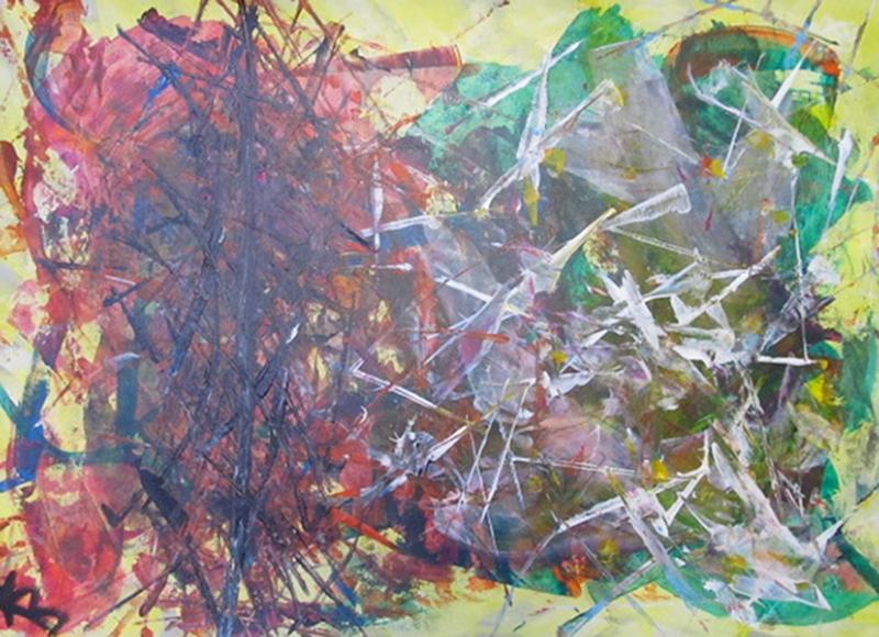 Kunstgalerie-03-04