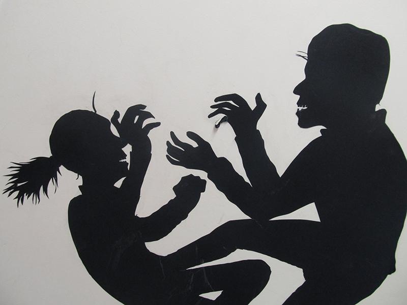 Kunstgalerie-03-05