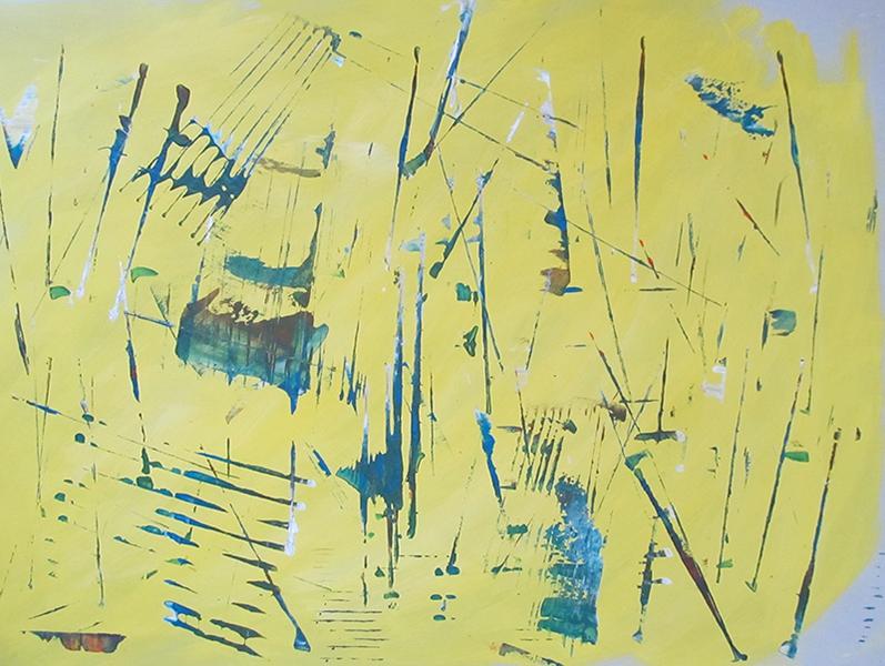 Kunstgalerie-03-09