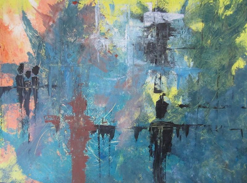 Kunstgalerie-03-11
