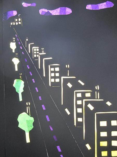 Kunstgalerie-05-01