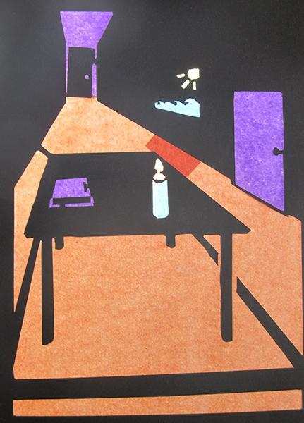 Kunstgalerie-05-02