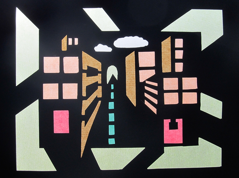 Kunstgalerie-05-03