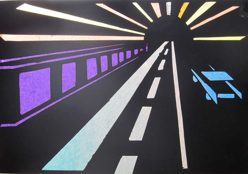 Kunstgalerie-05-04