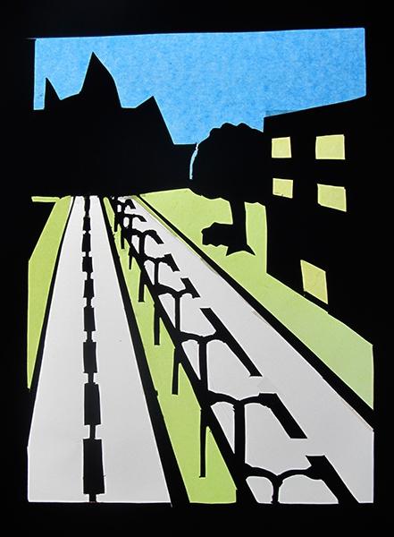 Kunstgalerie-05-05