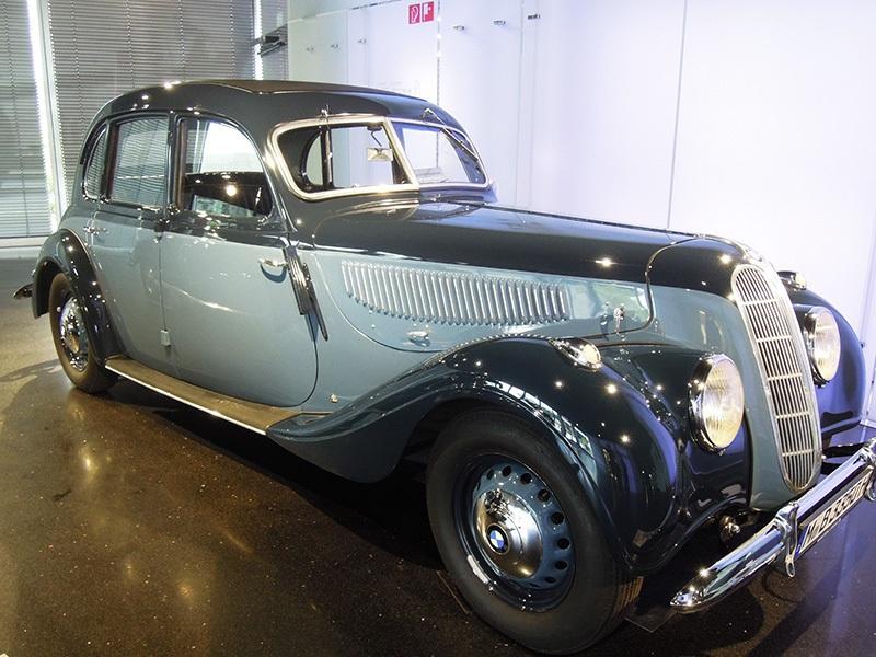 012-Altes-Modell