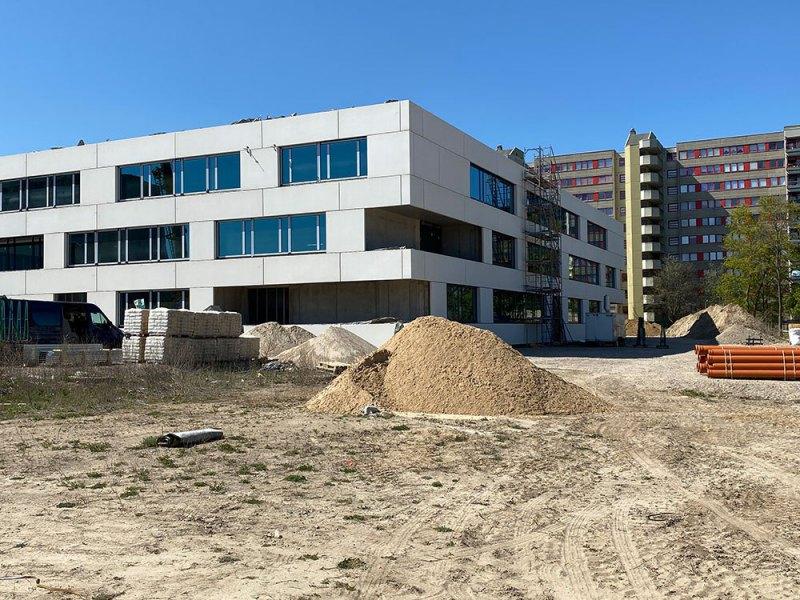 Blick-Christop-Ruden-Schule-1