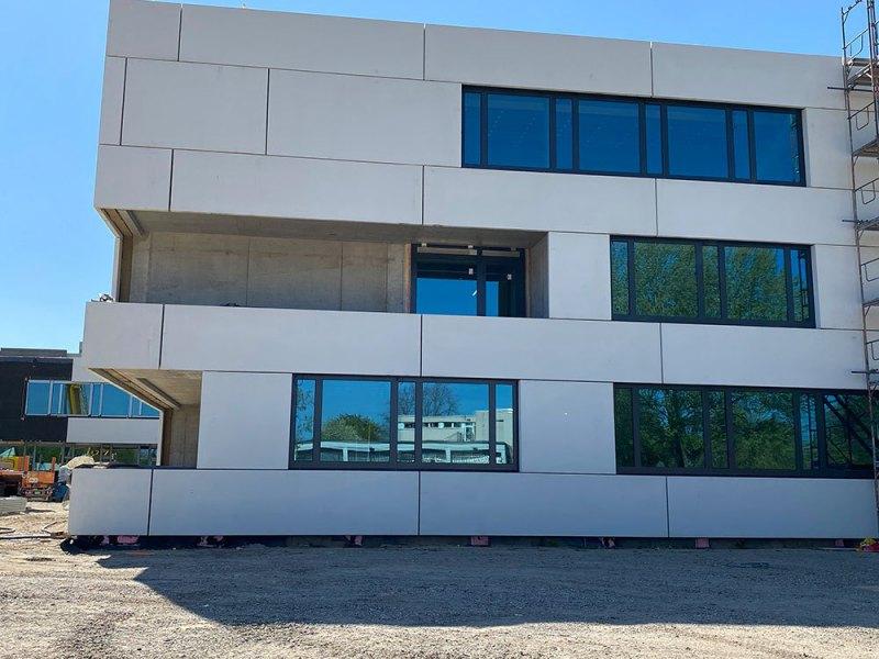 Blick-Christop-Ruden-Schule-2