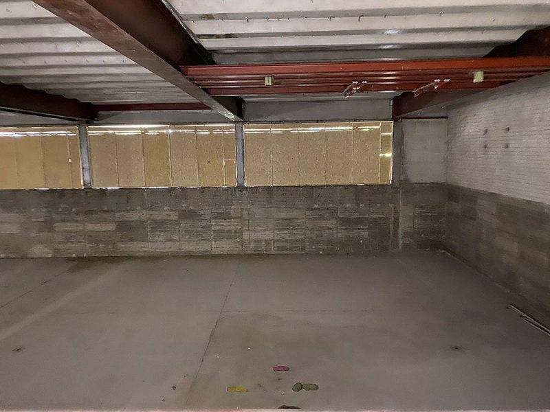 Turnhalle-untere-Halle-1