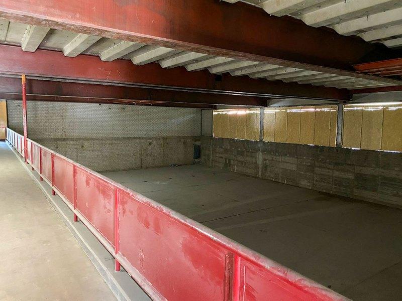 Turnhalle-untere-Halle-2