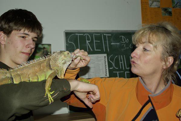 Reptilien-AG-Einweihung-05